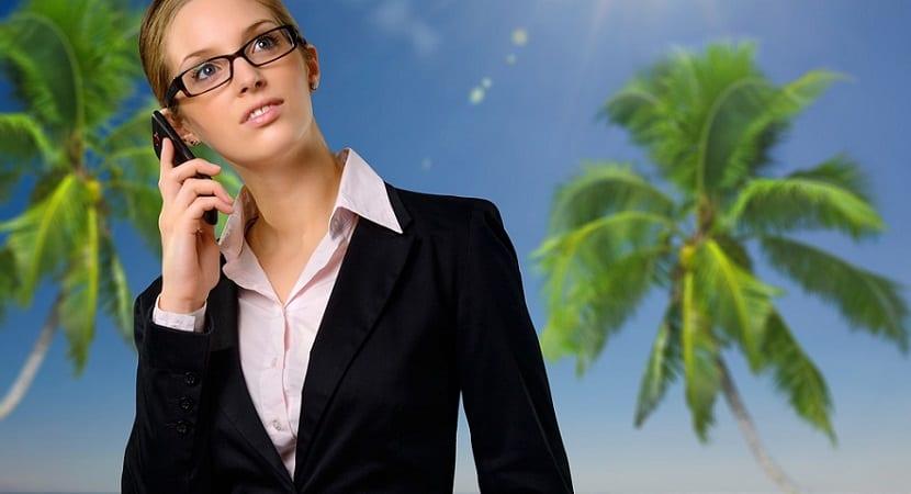 ¿Cómo cambiar tu vida profesional?