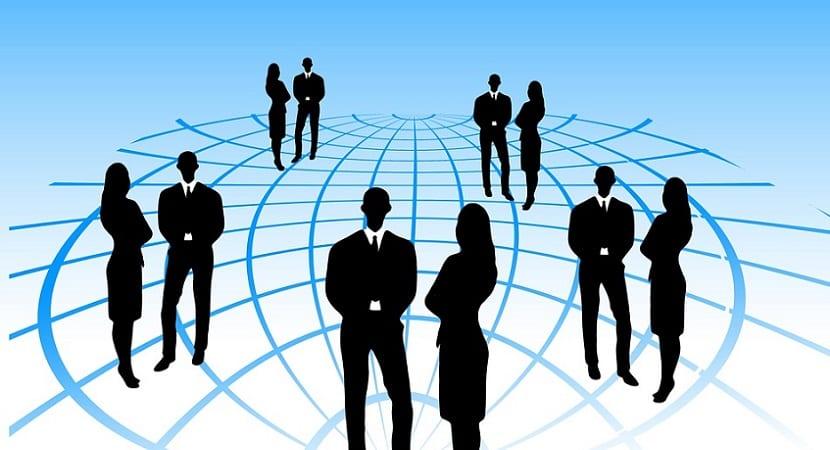 Cinco errores que debes evitar cuando haces networking
