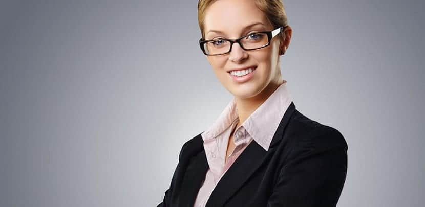 Cinco inconvenientes de ser emprendedor