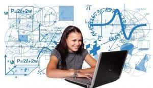 5 ventajas de estudiar y trabajar al mismo tiempo