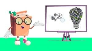Cinco ventajas de trabajar como profesor