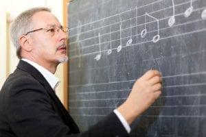 Convocatoria para los cursos de formación en red del profesorado