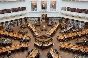 Entorno de cultura y aprendizaje