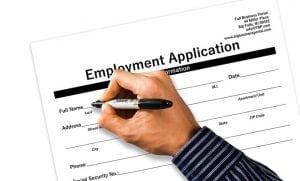 Consejos básicos para buscar trabajo después de los 40