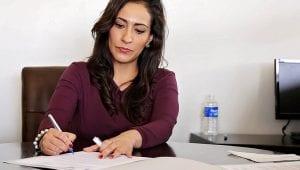 8 consejos para conseguir proyectos si eres redactor freelance