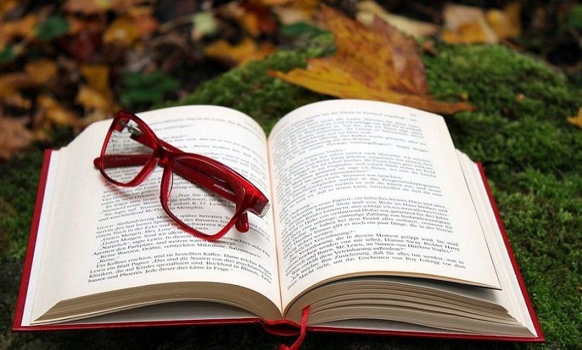 Seis factores que afectan al rendimiento académico
