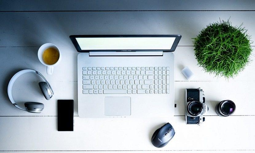 Todas las ventajas del coworking para autónomos