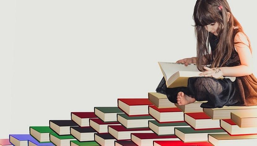 Cinco objetivos académicos para el nuevo año