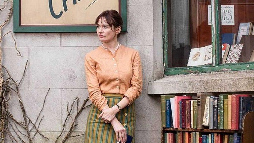 Isabel Coixet rinde homenaje a la literatura con La Librería