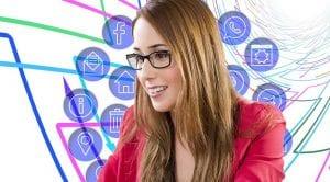 8 errores de networking que debes evitar en 2018