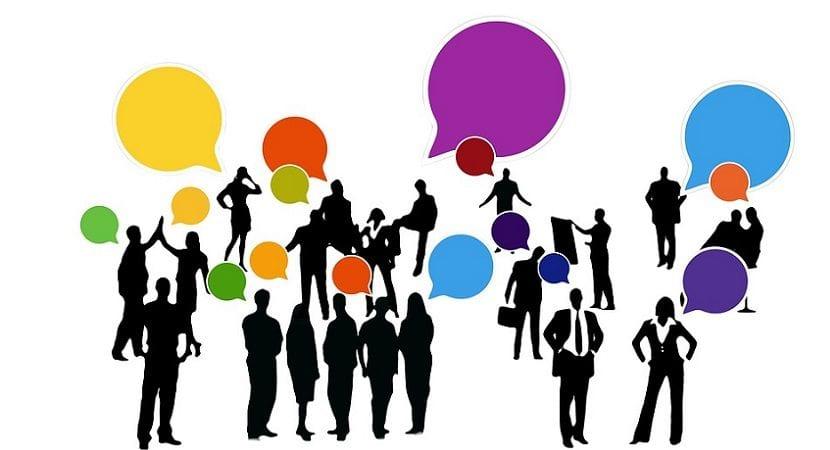 Los principales errores del networking