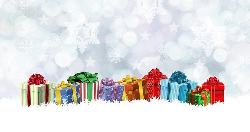 6 ideas de regalos para sorprender en Reyes Magos