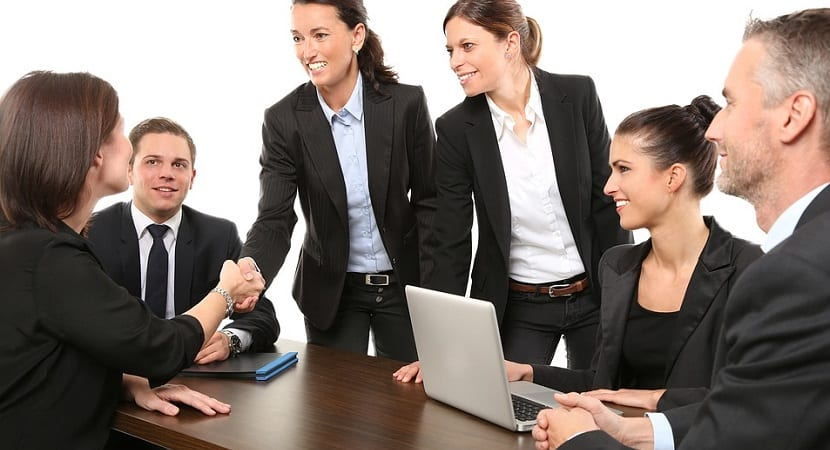 ¿Cómo justificar un vacío laboral en el currículum vitae?