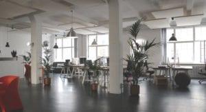 Causas de desmotivación laboral que propician un cambio de puesto