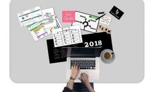 5 consejos para buscar trabajo freelance