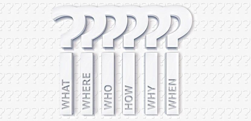 Brevedad y síntesis del currículum
