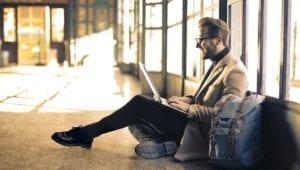Cinco ventajas de buscar trabajo por autocandidatura