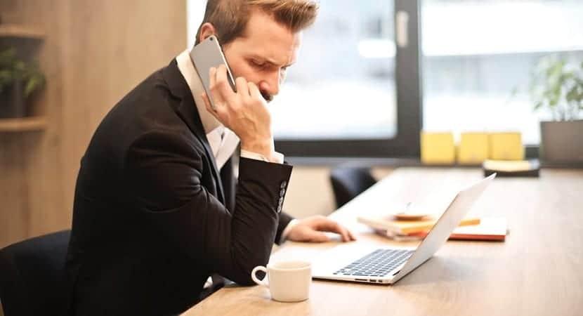 10 trabajos desde casa para desarrollarte profesionalmente
