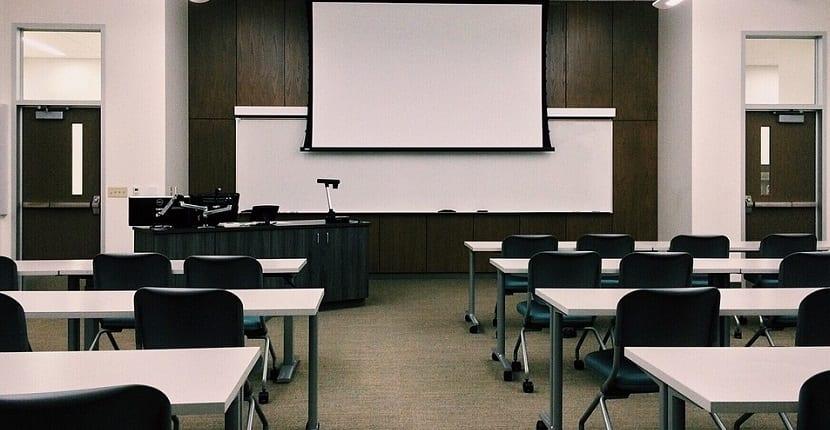 ¿FP o Universidad? Consejos para tomar tu decisión