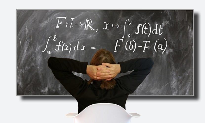 ¿Qué son los estándares de aprendizaje y para qué sirven?