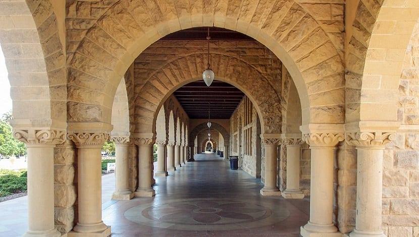 7 razones para estudiar en USA