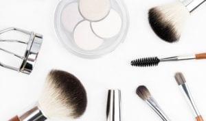 Oferta de cursos de maquillaje