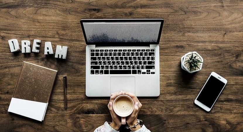 Cómo aprender mecanografía online