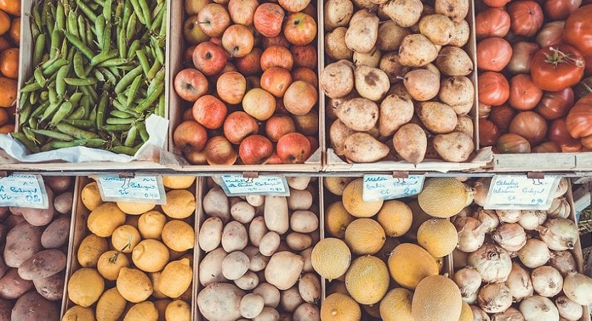 ¿Qué es el carnet manipulador de alimentos?