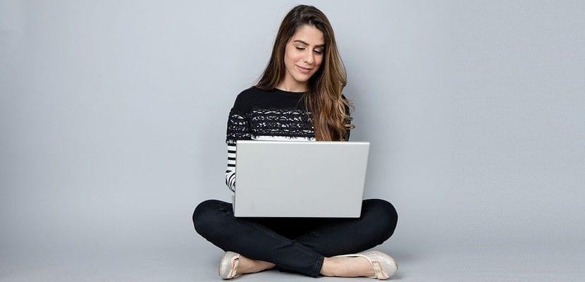 5 ventajas de los certificados de profesionalidad online