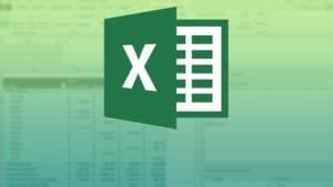 Aprender Excel online