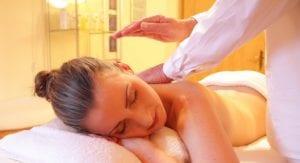 Servicios de fisioterapia online