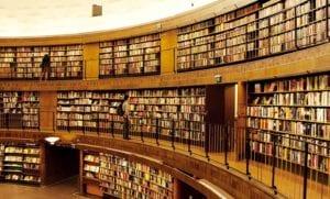 5 factores de las mejores universidades de España