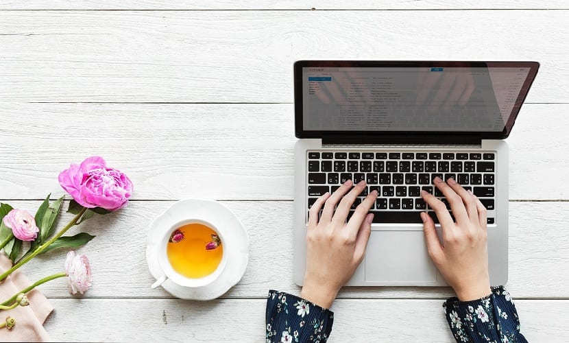 Desventajas de estudiar online