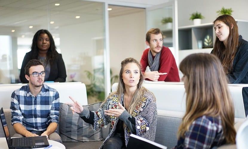 ¿Qué es la formación tripartita y qué beneficios aporta?