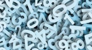 Libros y películas sobre curiosidades matemáticas
