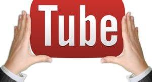 ¿Cómo ser youtuber?