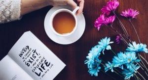 ¿Cómo escribir una redacción? 10 consejos prácticos