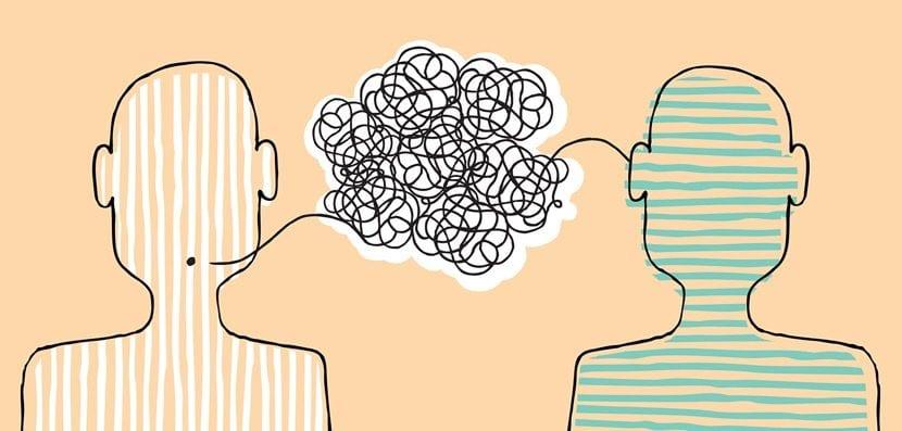 Entendimiento del lenguaje según el contexto