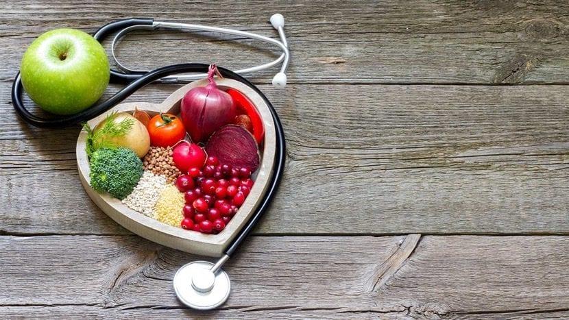 Qué estudiar para ser nutricionista