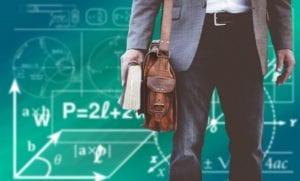Quiero ser docente, ¿por dónde empiezo?