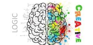 Cinco ejercicios de atención para mejorar la concentración