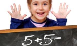 ¿Qué son los algoritmos ABN y cómo influyen en el aprendizaje matemático?