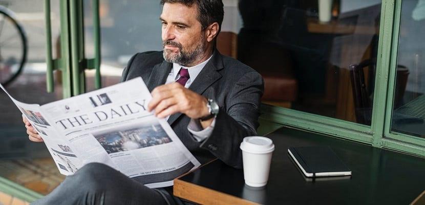 5 competencias básicas para encontrar trabajo