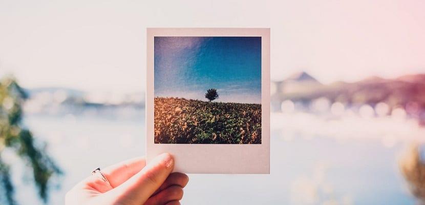 Fotografías
