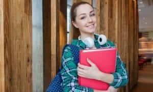 5 razones para asistir a clase en la universidad