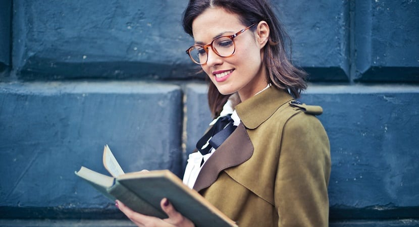 Cinco características de un texto argumentativo