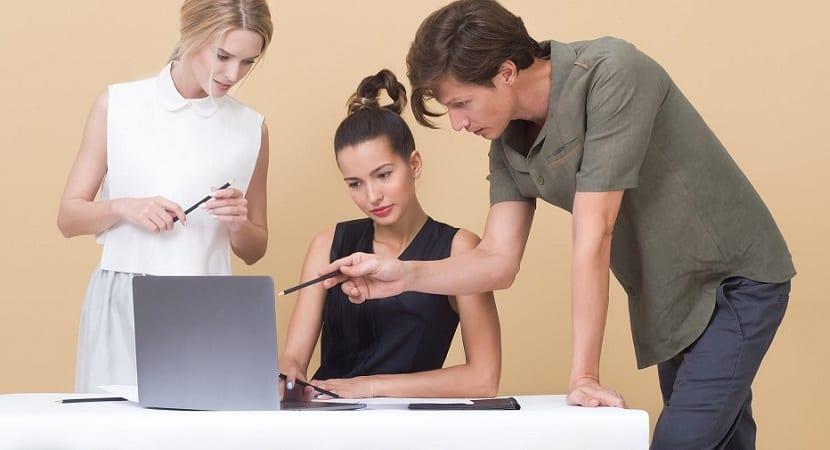 5 ideas para aprender a trabajar en equipo