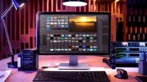 trabajar con editores de imagenes gratis