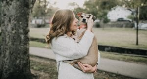 5 consejos para estudiar veterinaria
