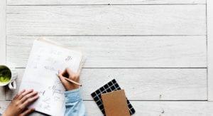 5 consejos para realizar la corrección de textos